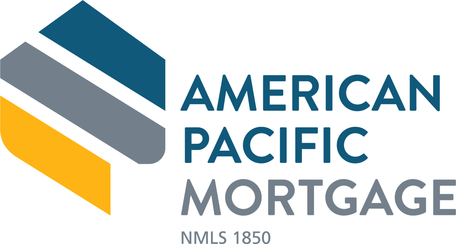 American Pacific Mortgage Brea