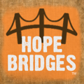 Hope Bridges