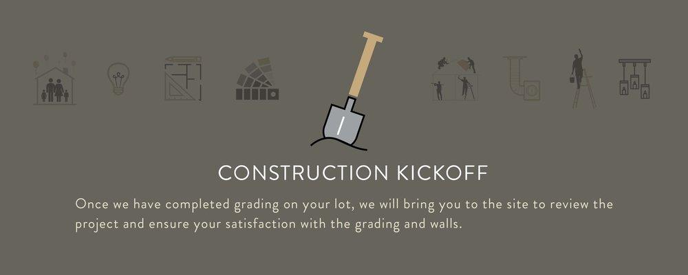 Loudermilk_Process_Construction_KickOff.jpg