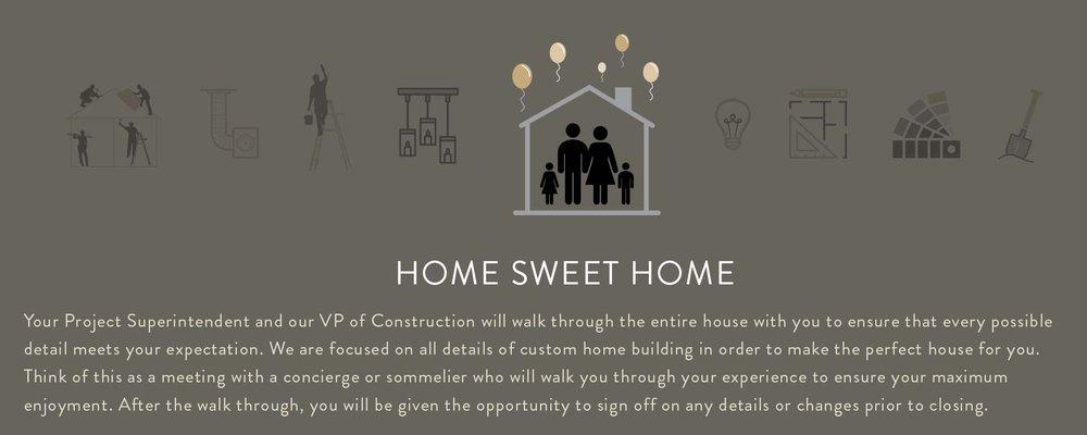 Loudermilk_Process_Home_Sweet_home.jpg