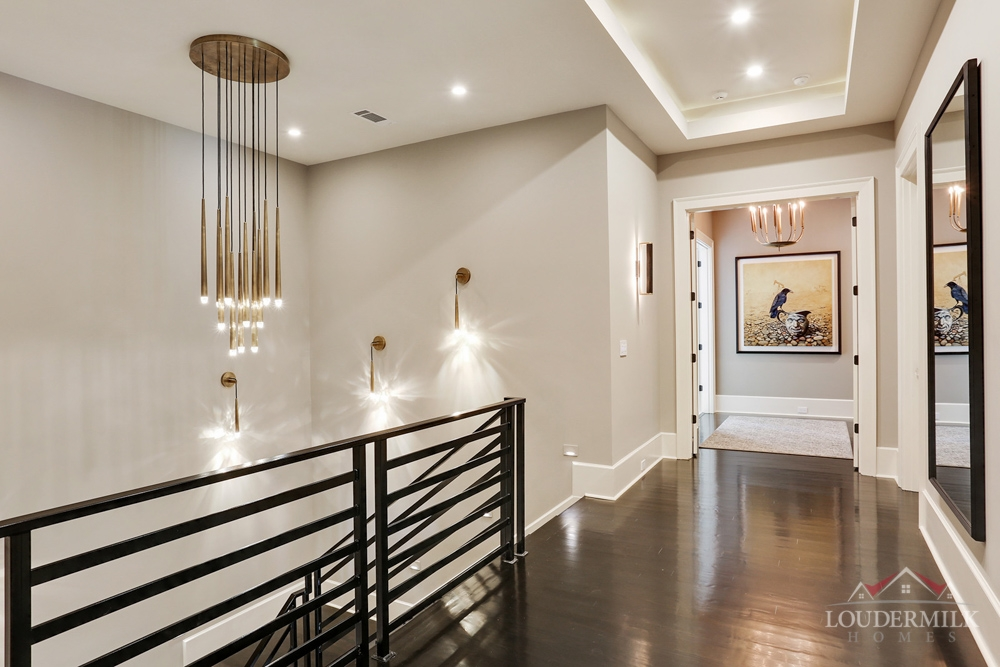Luxury home builders Atlanta ga