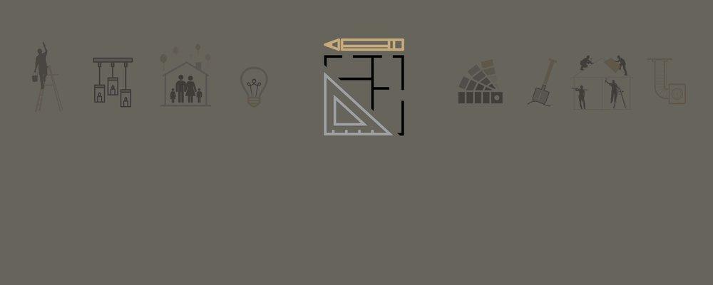 Step 2. Architecture