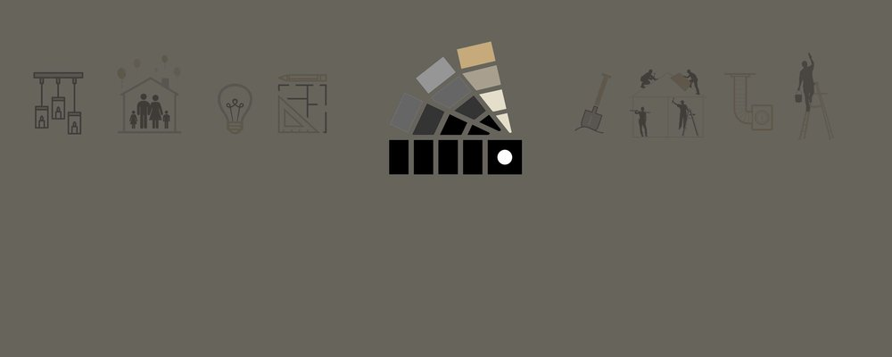 Step 3. Design