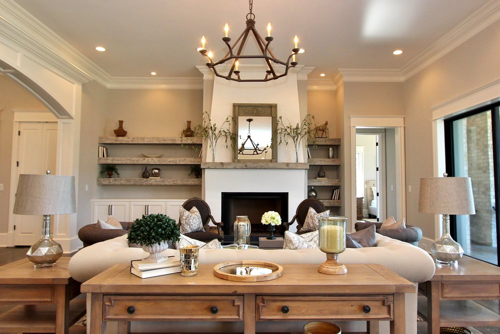 Lot 261_family room_STAGED.JPG