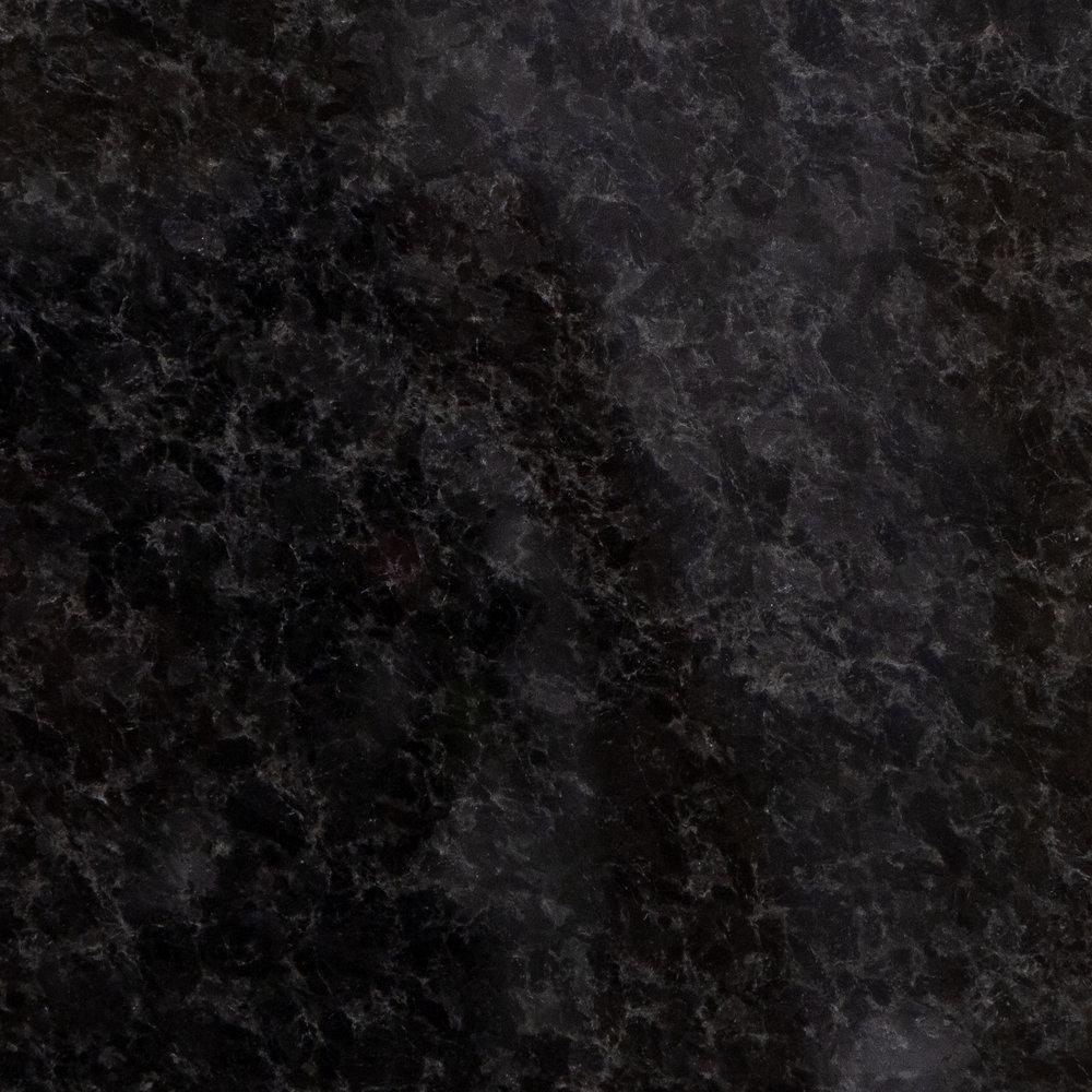 Angola Black.jpg