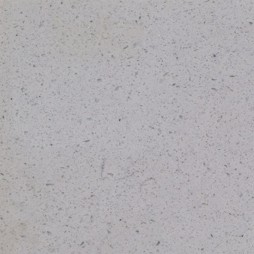 White Stratus.jpg