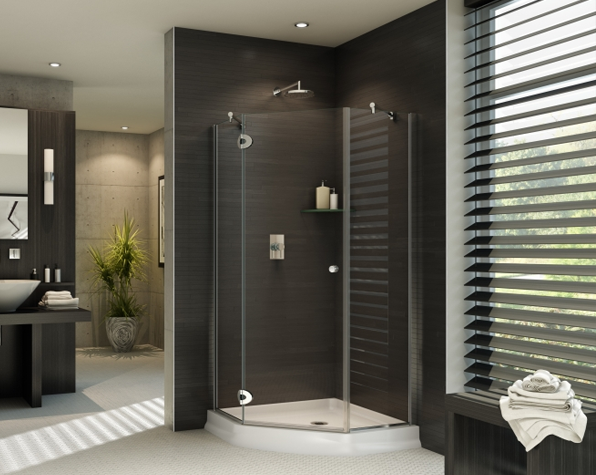SHOWER-TAG-EAX363-40.png