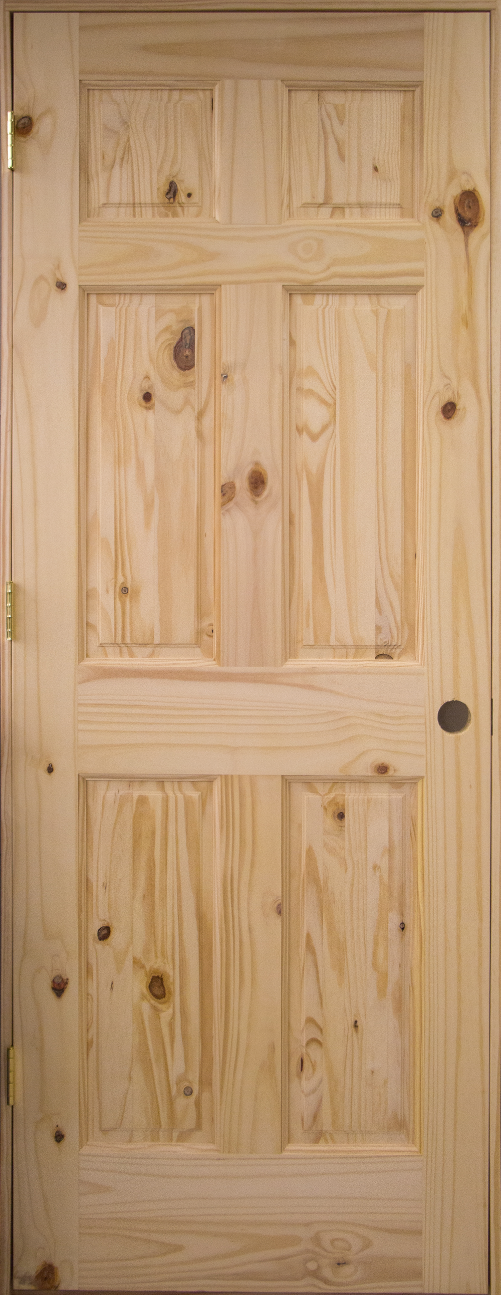 Knotty Pine 6-Panel.png