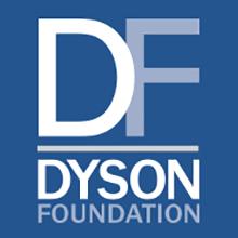 Dyson.png