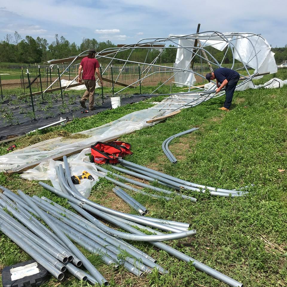 Storm Damage Volunteers3.jpg