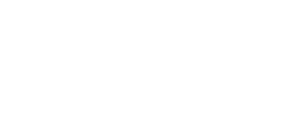 Woodland Church LONG EX BOLD LOGO--White.png