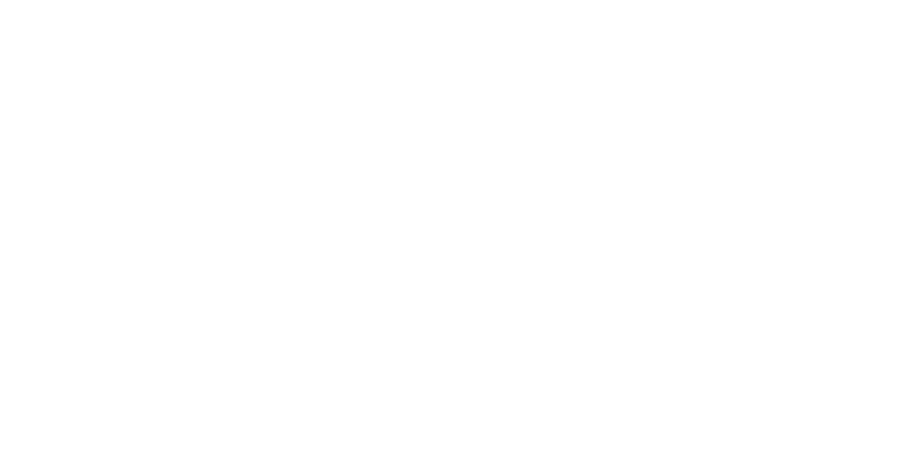 Woodland Kids Logo -- WHITE.png