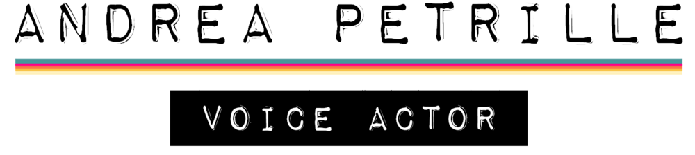 Title-logo transparent.png