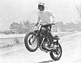 Danny Duncan, 1969