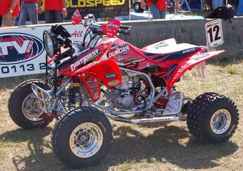 Duncan Racing-Dirt First TRX 450- PDV 2006_.jpg