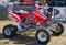 thumb_Duncan Racing-Dirt First TRX 450- PDV 2006.jpg