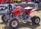 thumb_Duncan Racing-Dirt First TRX 450- PDV 2006_.jpg
