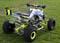 thumb_John Mitchel 07 Race YFZ.jpg