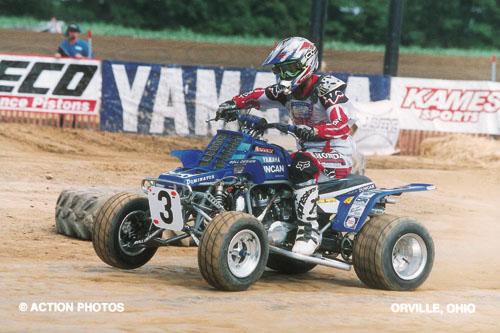 bry shipley 2000 open mx-tt national champion.jpg