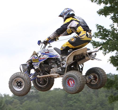 Chad Lohr 2008-2.jpg