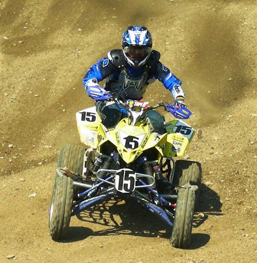 Chad Lohr2008.jpg