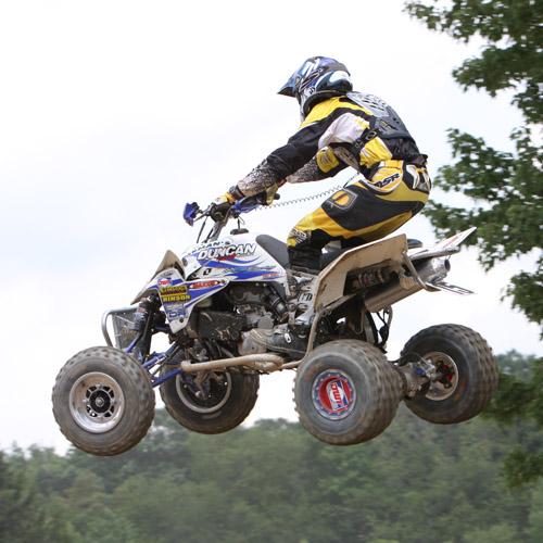 Chad Lohr-2008.jpg