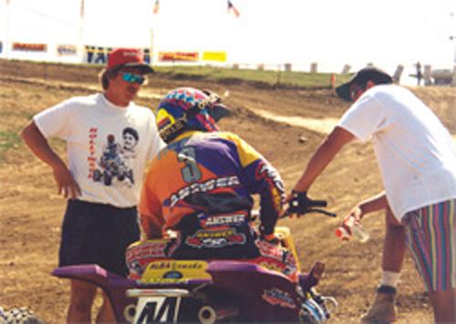Lenny_MEhrhardt_Eichner-1992.jpg
