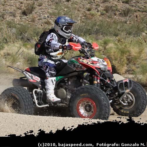 TeamLipy_2010BAJA1000Class251stOverallATV.jpg