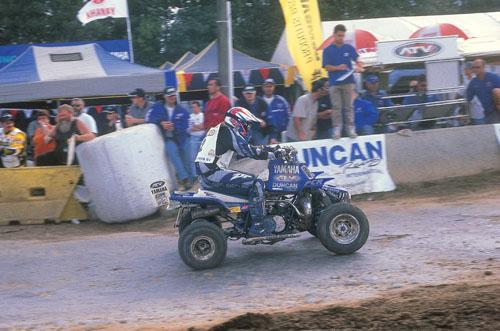 Paul Winrow pdv 2000.jpg