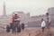 thumb_rodney_gentry_riding_dr_ptr_trx_500_veronica_beach_1988.jpg