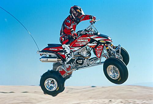 sand_eichner-jump.jpg