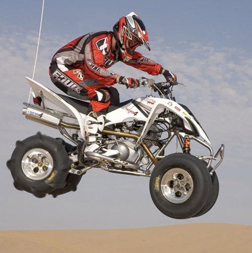sand_raptor350-2.jpg