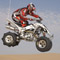 thumb_sand_raptor350-2.jpg