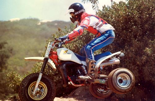 big-markwyckoff1984.jpg