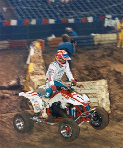 Charlie Shepherd MTGP 1991.jpg