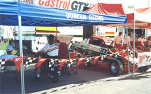 Duncan Pits MTEG Race-1991.jpg