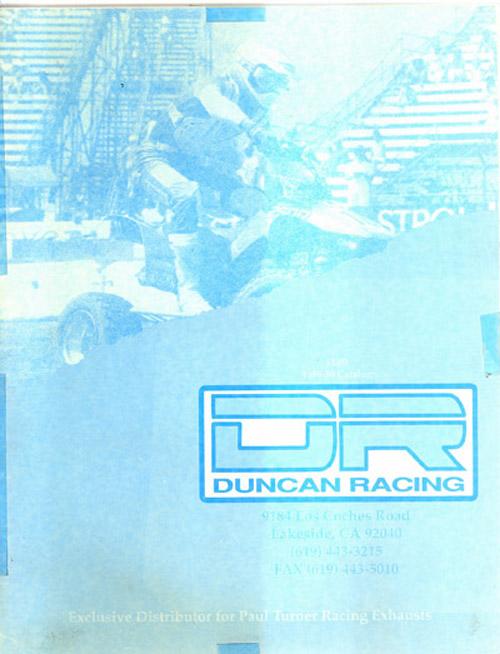 Duncan racing Product catalog 2.jpg