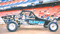 Duncan Racing Super MTGP car 1990jpgthumb_DUNCAN RACING SUPER MTGP CAR 1990.jpeg