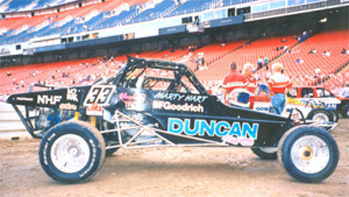 Duncan Racing Super MTGP car 1990.jpg