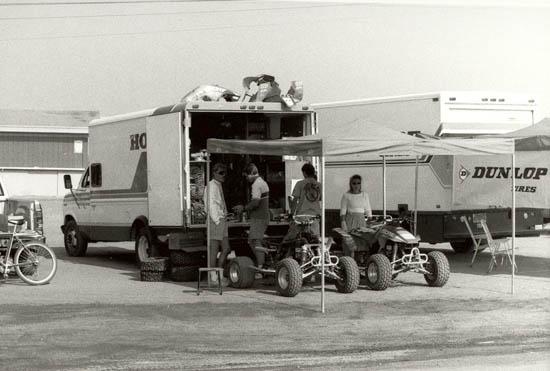 ldmhriverside1987.jpg