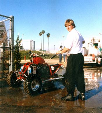 Leonard Duncan MTGP 1991.jpg