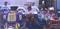 Leonard Duncan with Doug Eichners Bikes-1992jpgthumb_LEONARD DUNCAN WITH DOUG EICHNERS BIKES-1992.jpeg