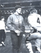 Loren Duncan and Charlie Shepherd in Japan 1990jpgthumb_LOREN DUNCAN AND CHARLIE SHEPHERD IN JAPAN 1990.jpeg