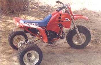 Marty Hart Factory ATC 250R 1985.jpg