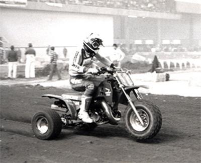 Marty Hart Factory ATC Honda Rider 1985.jpg