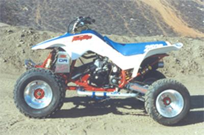Marty Harts MTGP Champoinship Honda TRX 25 R 1989.jpg