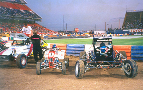 Mickey Thompson Grand Prix 1990.jpg