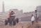 Rodney Gentry riding Dr_PTR_Trx 500_Veronica Beach 1988jpgthumb_RODNEY GENTRY.jpeg RIDING DR_PTR_TRX 500_VERONICA BEACH 1988.jpeg