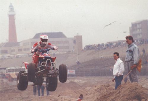 Rodney Gentry riding Dr_PTR_Trx 500_Veronica Beach 1988.jpg