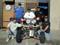 thumb_24hr team 2000-0007.jpg
